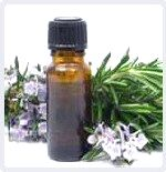Rose, Geranium Essential Oil 1/8 oz - Click Image to Close